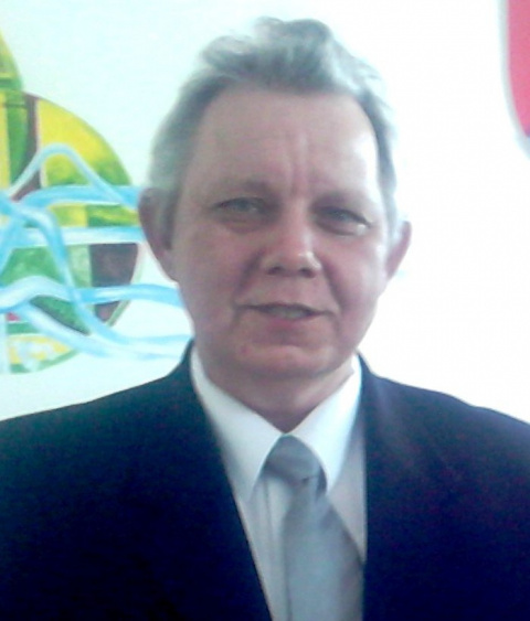 Anton Macko Starší
