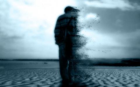 Парадокс ДиЛанда — иллюзия, …