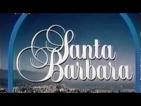 Донецк – желто-голубая кровавая Санта Барбара