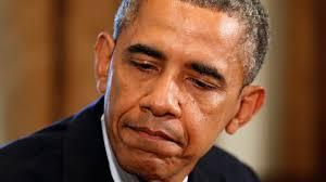 Times: Обама может спасти свой имидж, лишь помирившись с Москвой