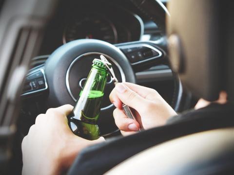 Верховный суд разрешил водит…