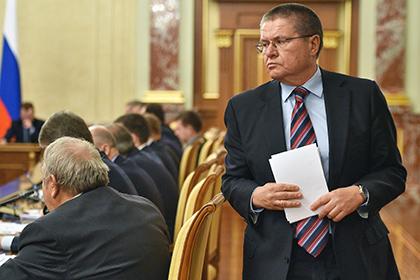 У Медведева снова «денег нет»