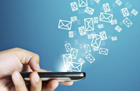 Сбербанк накажут за смс-спам