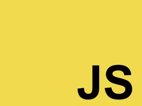 Тест для знатоков JavaScript