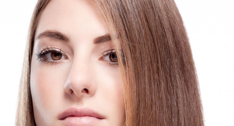 Как вернуть волосам блеск по…