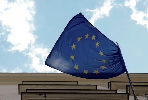 В ЕС 9 марта состоится голосование по «безвизу» для Украины
