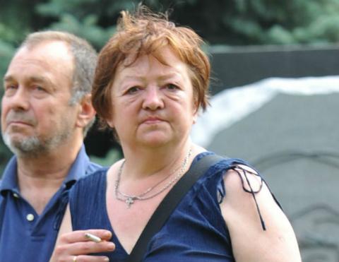 Два последних мужа Людмилы Гурченко поведали о сложной судьбе дочери великой актрисы