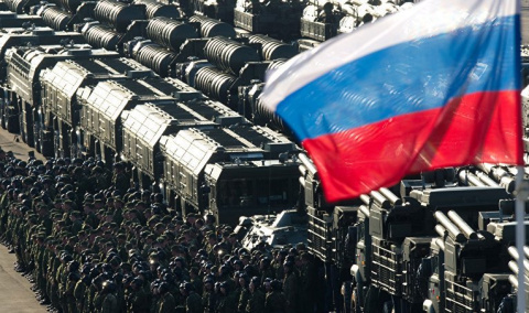 На Украине оценили свои шанс…