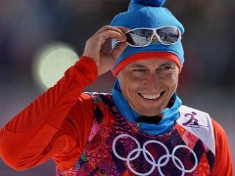 Лыжник Легков и Белов пожизненно дисквалифицированы за допинг