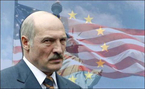 Каков план США? Зачем американцам Белоруссия?