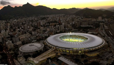 Олимпийская месть: что Запад увидит вместо русских денег и болельщиков. Дмитрий Лекух