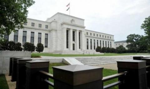 Центральный банк – главное д…