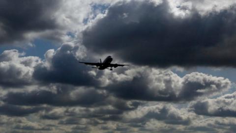 США  готовятся закрыть «открытое небо» для российских наблюдателей