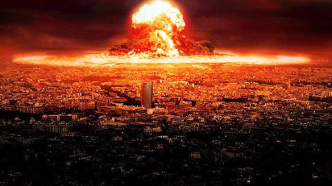 США предупредили о готовност…