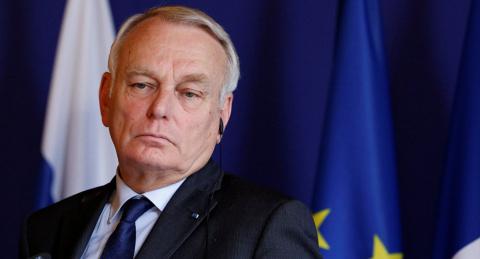 МИД Франции: отмена антиросс…