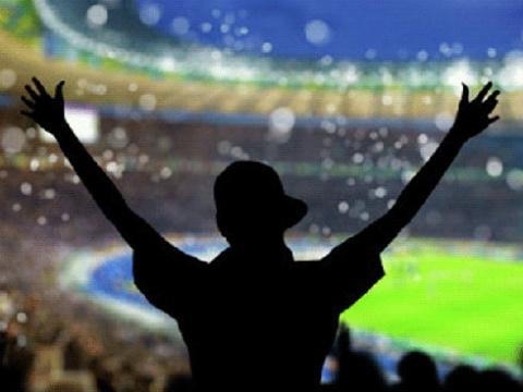 Чемпионат мира по футболу вз…
