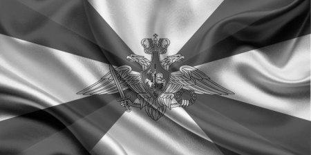 Российская армия в рейтинге …