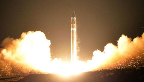США и Южная Корея договорили…