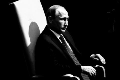 Киев и Вашингтон ошарашены: Россия в ООН нанесла сокрушительный удар по Украине и её нацизму