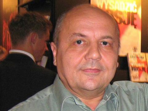 Бывший разведчик Суворов: Ук…