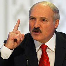 Зачем Лукашенко конфликт с Россией?