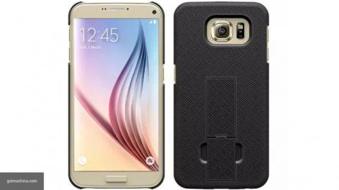 «Обезвреженные» Samsung Gala…