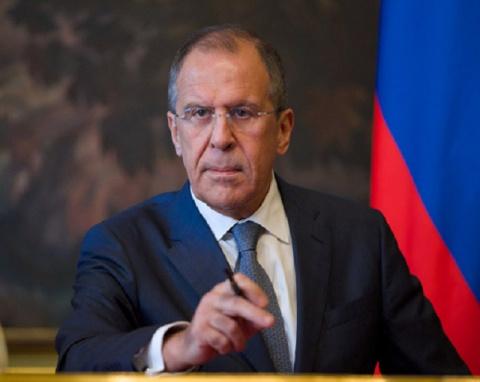 Жесткая позиция РФ удивила з…