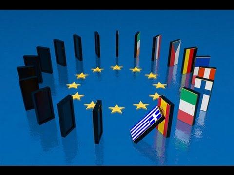 Политика ЕС пытается доказат…