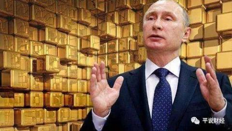 Почему Путин так держится за…