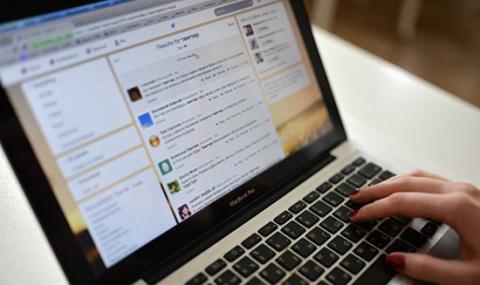 Как узнать максимум информации о человеке в интернете