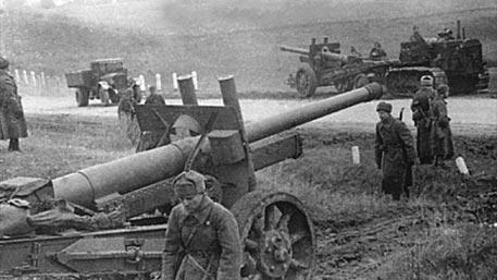 Злонамеренная ложь: кто придумал миф о захвате оружия СССР в начале войны