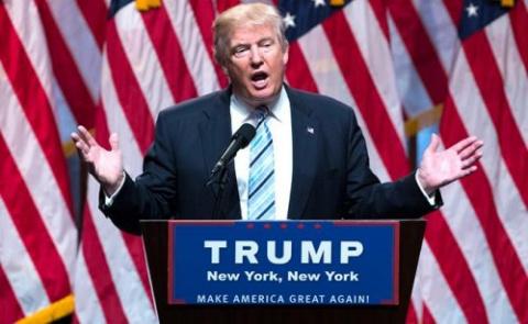 Трамп атаковал пятый пункт НАТО