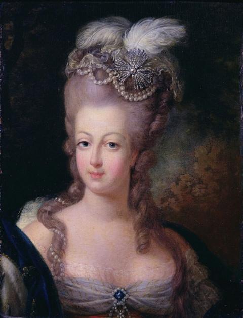 Уродливые европейские бабы — забавная история о стандартах женской красоты
