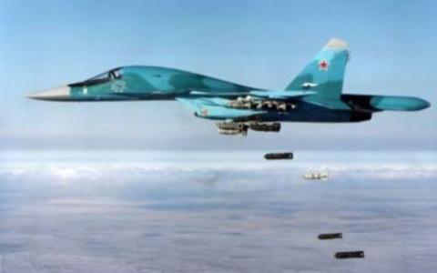 Reuters: Если США снова нанесут удар по Сирии — Совместный командный центр в Иране «ответит силой»