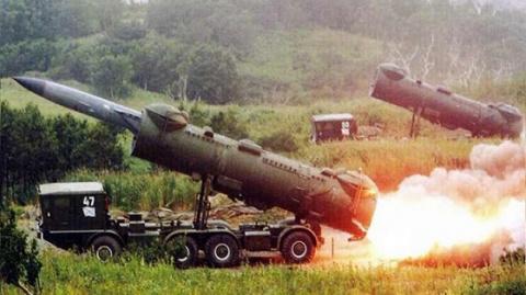 Киев дает сигнал НАТО и США,…