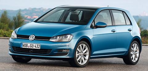 Volkswagen приостановит прои…