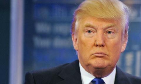 «Понятия не имею». Трамп сомневается, что поладит с Путиным