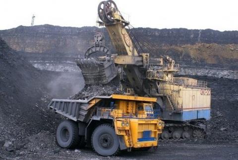 «Украина не успеет купить американский уголь, она рухнет раньше»