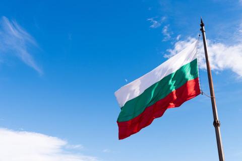 Болгария будет добиваться от…