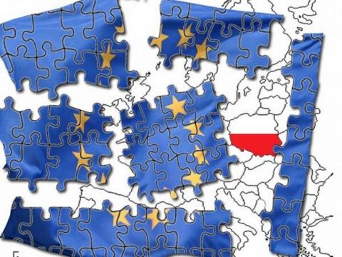 Чем для Польши обернутся геополитические эксперименты США. Станислав Стремидловский