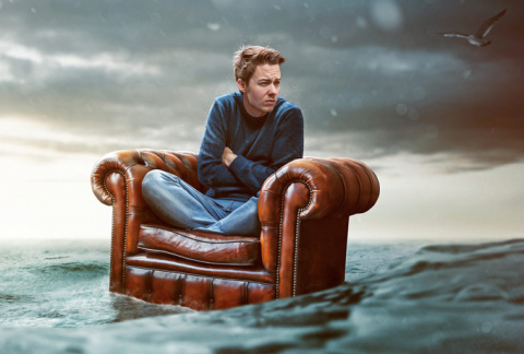 12 привычек несчастливых люд…