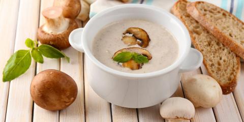 10 ваших любимых блюд, котор…