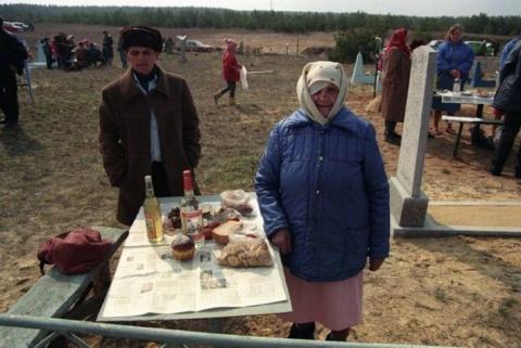 Отвратительные российские тр…