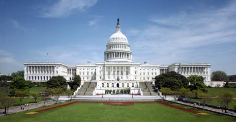 Крах Вашингтона и победа Мос…