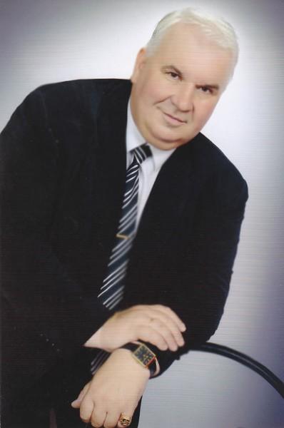 Хайдар Шакиров