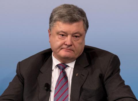 Украина выстрелила себе в но…