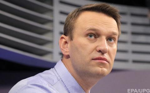 """Почему Навальный – это новый """"Путин"""". Павел Казарин"""
