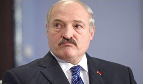 Россияне выступили против пр…