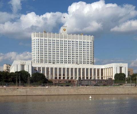 Сенатор РФ ответил Совету Ев…