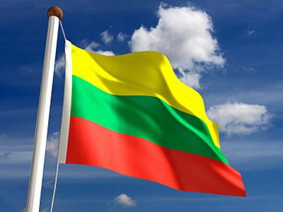 Власти Литвы ввели некоторые ограничения русскоязычному каналу
